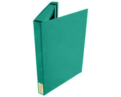 Document Holder-Fern