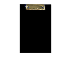 Clipboard Lami A5-Black