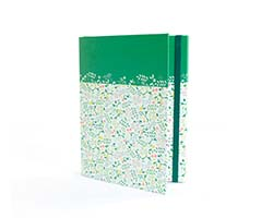 New item Document Holder - Spring