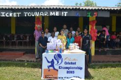 Panther-Cricket-Tournament-Aug-2015-1.jpg