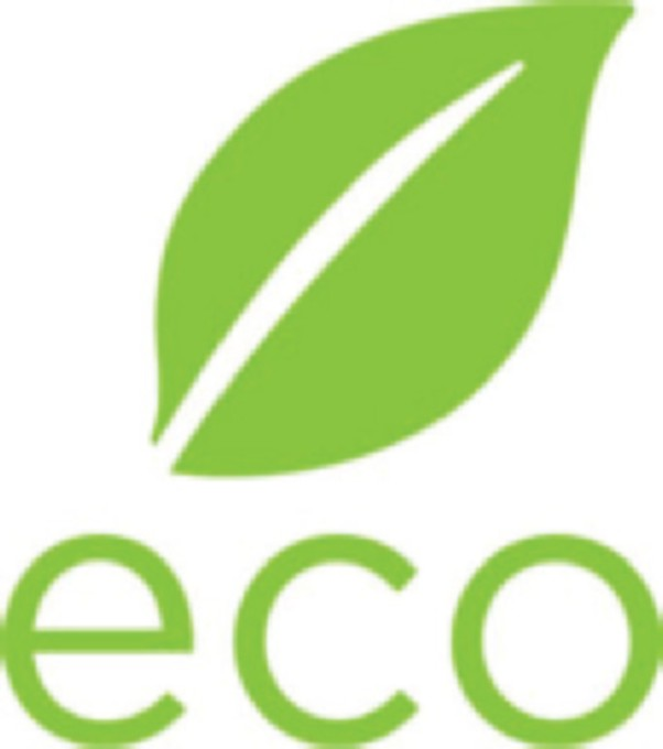 Panther Eco products
